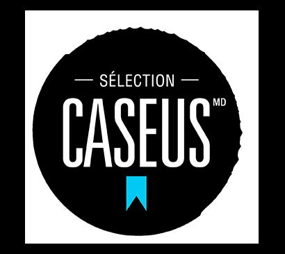 Sélection Caseus